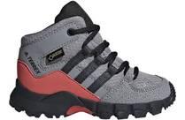 Vorschau: ADIDAS Kinder Terrex Mid GTX Schuh