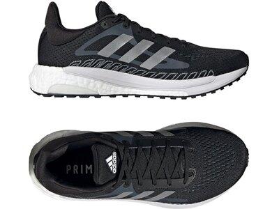 ADIDAS Running - Schuhe - Neutral Solar Glide 3 Running Damen Grau