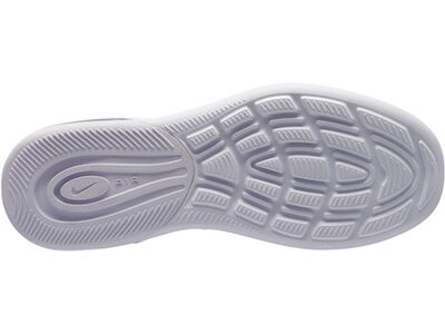 NIKE Lifestyle - Schuhe Damen - Sneakers Air Max Axis Sneaker Damen Grau