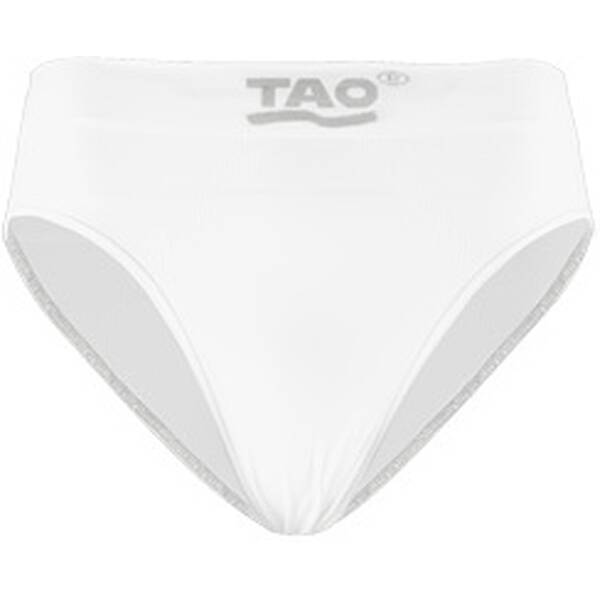 TAO Atmungsaktive Funktionsunterwäsche Herren SLIP