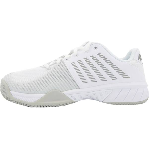 "K-SWISSLIFESTYLE Damen Tennisschuhe Outdoor ""Express Light 2 HB"""
