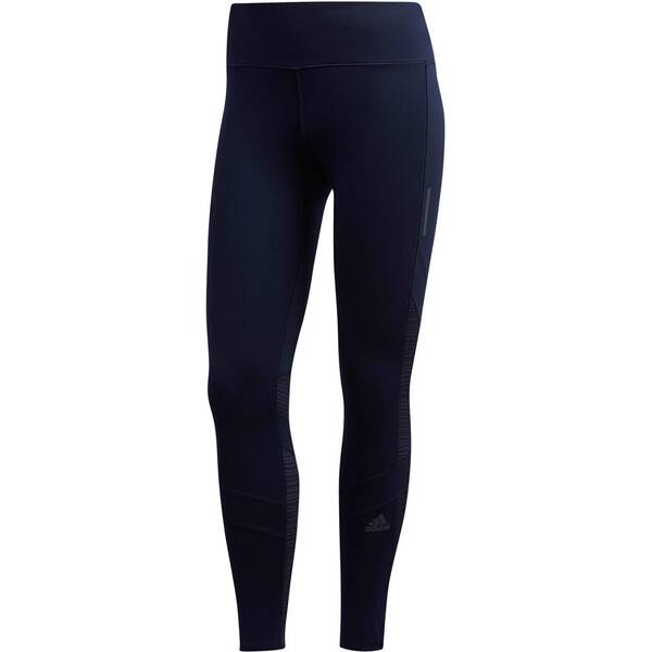 "ADIDAS Damen Lauftights ""How We Do"" 7/8-Länge"