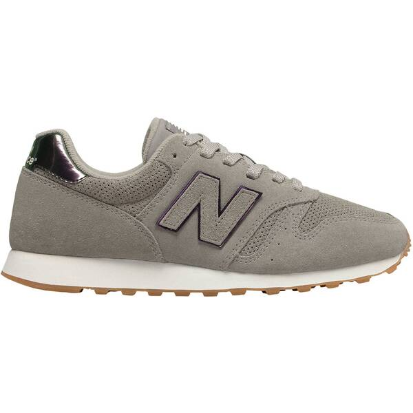 "NEWBALANCE Damen Sneaker ""WL 373 WNF"""