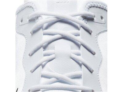 """NIKE Damen Sneaker """"Air Max Dia"""" Grau"""