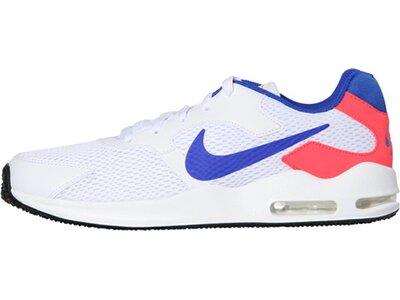 """NIKE Herren Sneaker """"Air Max Guile"""" Weiß"""