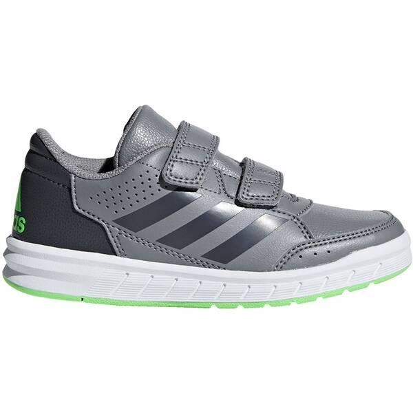 ADIDAS Kinder AltaSport Schuh