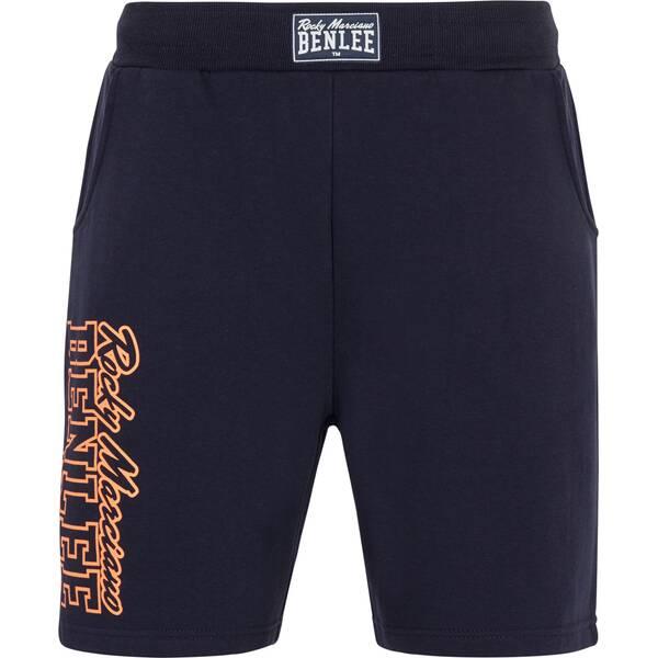 BENLEE Herren Shorts BAINBRIDGE