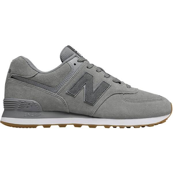 """NEWBALANCE Herren Sneaker """"ML574NFD"""""""