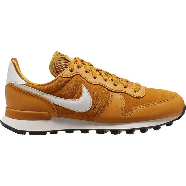 "NIKE Damen Sneaker ""Internationalist Sneaker"""