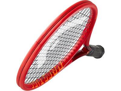 """HEAD Tennisschläger """"Graphene 360+ Prestige MP"""" - unbesaitet Grau"""