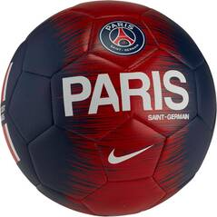 NIKE Fußball Paris Saint-Germain Prestige