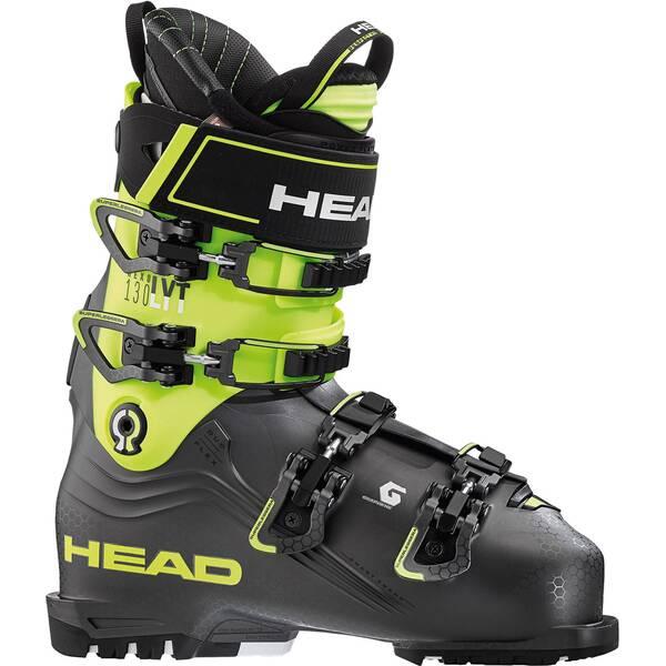 "HEAD Herren Skischuhe ""Nexo Lyt 130"""