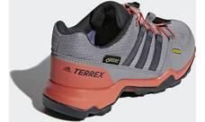 Vorschau: ADIDAS Kinder TERREX GTX Schuh
