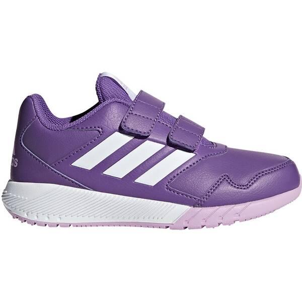 ADIDAS Kinder AltaRun Schuh