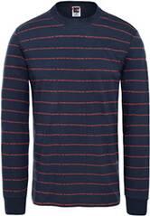 THENORTHFACE Herren Shirt Langarm