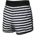 Vorschau: NIKE Damen Shorts