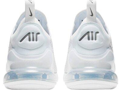"NIKE Herren Sneaker ""Air Max 270 SE"" Weiß"