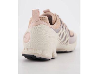 ECCO Damen Laufschuhe BIOM AEX W LOW TEX Pink