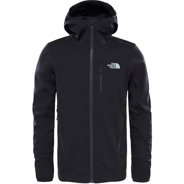 THE NORTH FACE Herren Softshelljacke Tansa Jacket