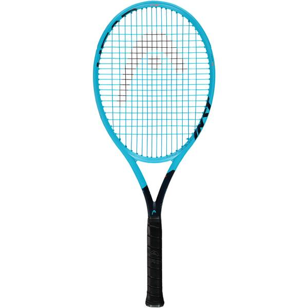 """HEAD Tennisschläger """"Instinct Lite""""besaitet"""