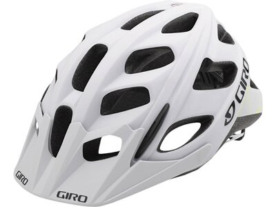 "GIRO Fahrradhelb ""Hex"" Gelb"