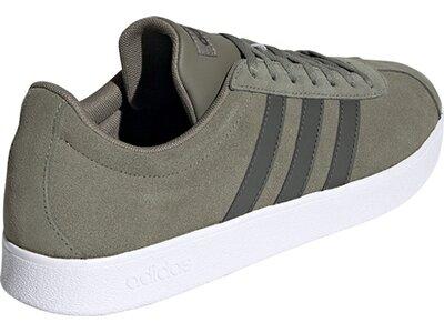 ADIDAS Lifestyle - Schuhe Herren - Sneakers VL Court 2.0 Grau