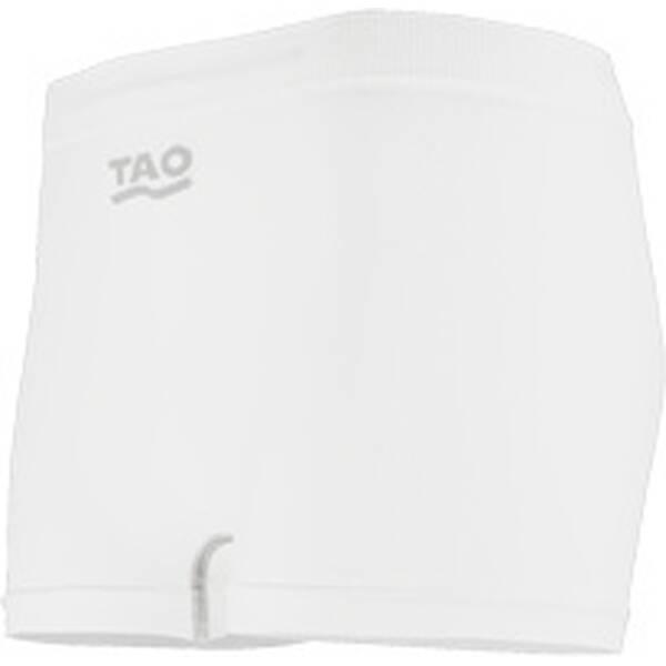 TAO Atmungsaktive Damen Funktionsunterwäsche Hose BOXER