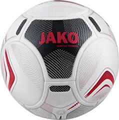 JAKO Unisex Trainingsball Prestige