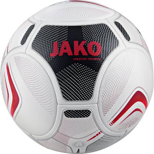 JAKO Trainingsball Prestige