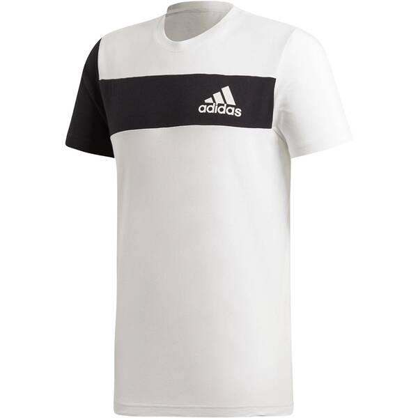 """ADIDAS Herren T-Shirt """"Sid Tee"""""""