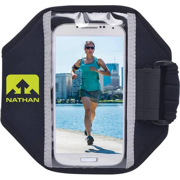 NATHAN Smartphone Armtasche Super 5K