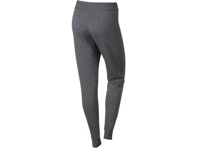 """NIKE Damen Tights """"Modern Pants"""" Grau"""