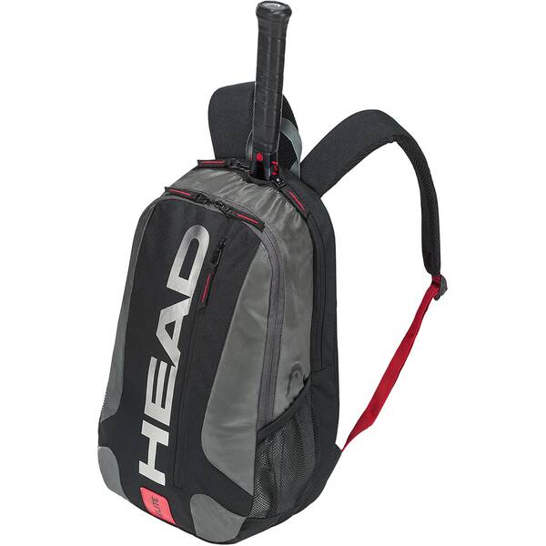 HEAD Tennisrucksack Elite Backpack