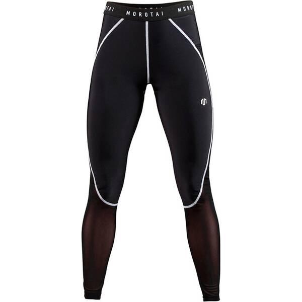 Sport-Leggings ' Performance Dual Mesh Tights '