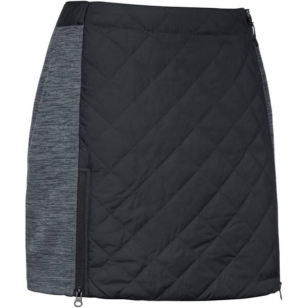 SCHÖFFEL Hybrid Skirt Bellingham