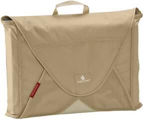 EAGLECREEK Packhilfe / Kleiderhülle Pack-It Folder 18