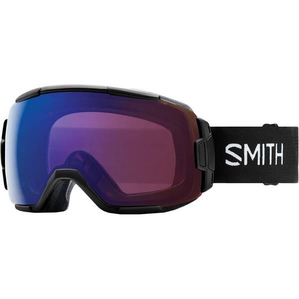 SMITH Skibrille & Snowboardbrille  VICE