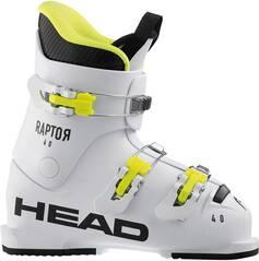 HEAD Kinder Skischuhe Raptor 40
