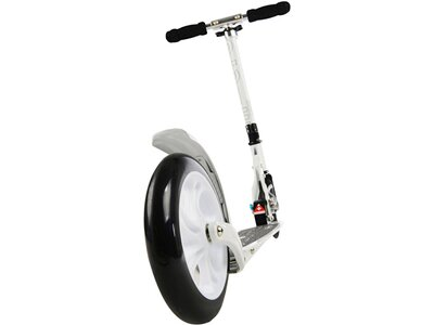 MICRO Roller/ Scooter White Weiß