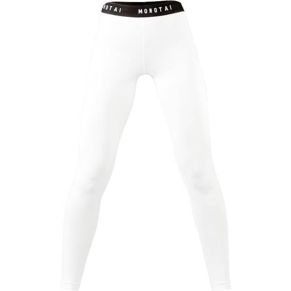 Sport-Leggings ' Premium Soft Tights '
