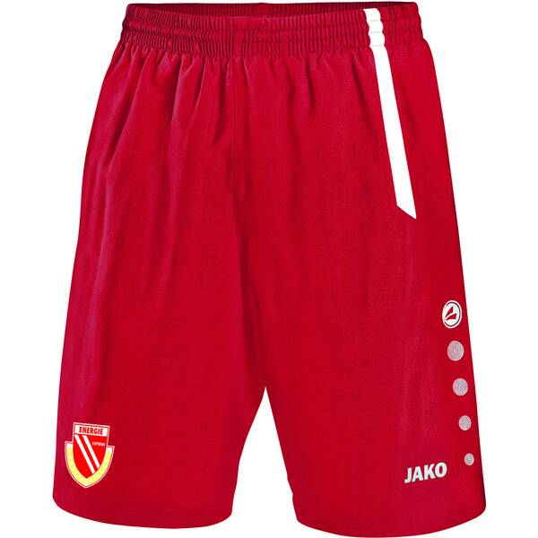 JAKO Kinder FC Energie Cottbus Short Home