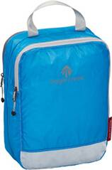 EAGLECREEK Packack Pack-It Specter™ Clean Dirty Half Cube