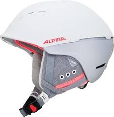 ALPINA Damen Ski- und Snowboardhelm Spice