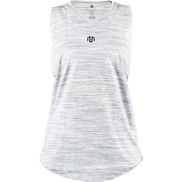 Sport-Top ' Deep Armhole Stringer '