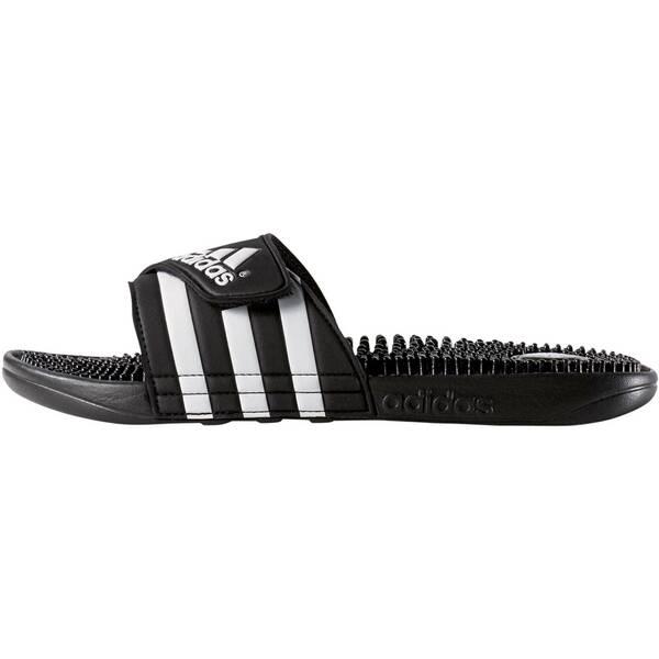 e94a60bf34aef Schuhe » Herren-Badeschuhe online kaufen