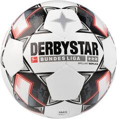 "DERBYSTAR Freizeit-Fußball ""Replica Bundesliga 18 Brillant APS"""