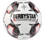 """Vorschau: DERBYSTAR Freizeit-Fußball """"Replica Bundesliga 18 Brillant APS"""""""