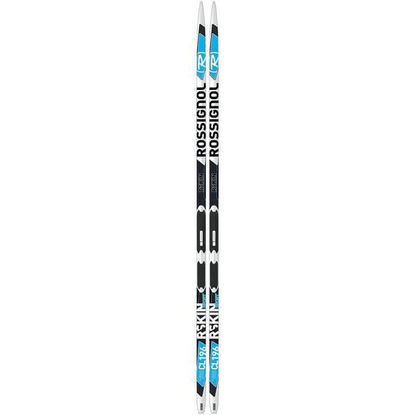 """ROSSIGNOL Skier """"R-Skin Sport Stiff IFP"""""""