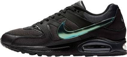 "NIKE Herren Sneaker ""Air Max Command"""