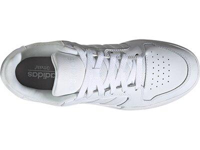 ADIDAS Lifestyle - Schuhe Herren - Sneakers Entrap Grau